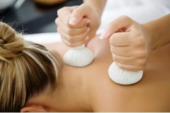 Thai Massage Thai Massage is deeply penetrating relaxing and equally  energising. The... view