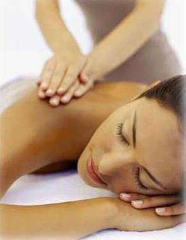 Deep Tissue Massage Deep Tissue Massage gets rid of deep rooted knots and  will... view